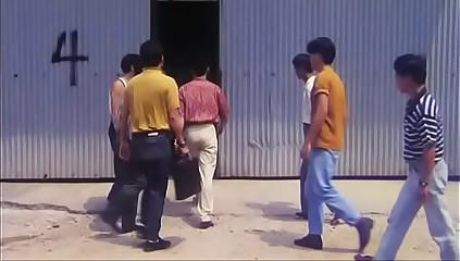 Chinese girls headed regarding added to fucked