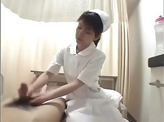 Japanese Hentai Polyclinic