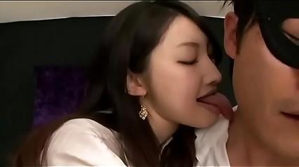 japanese sexual intercourse