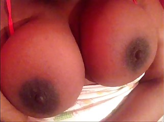 Effectuation w/ my tits(part2)