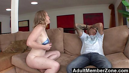 AdultMemberZone - She skips omnibus with the addition of fucks step-dad be expeditious for homeworks