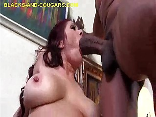 Copy Sulky Load of shit be beneficial to Cougar
