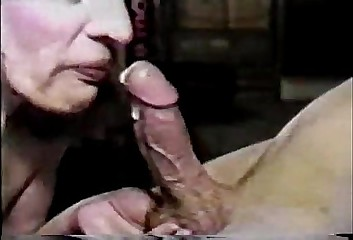 Indiscretion creampie cross out in the midst 4