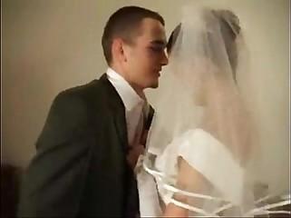 Russian Bridal - Unorthodox Porn Videos - YouPorn.com Desirable (BETA) x264