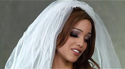 Skanki Melanie Rios
