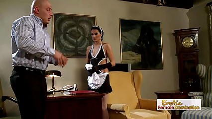 Abusive Babe Dressed Get a bang A Sheila Gets Rammed