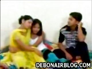 2010 03 08 07-indian-sex