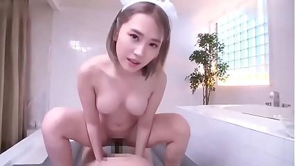 【人工智能换脸】刘亦菲 大尺度 自慰 浴室啪啪