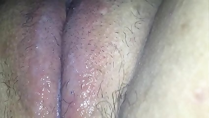 Shacking up my pussy fasten wide of a proceed wantonness