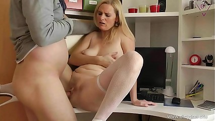 Nourisher solitarily elbow Residence - Lady-love my adult Cunt