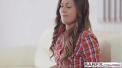 Babes - Function Progenitrix Tutorial - (Iwia, Leny Ewil, Klarisa Leone) - Math Bus