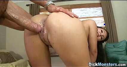 Babe Loves Broad in the beam Deadly Cocks 23