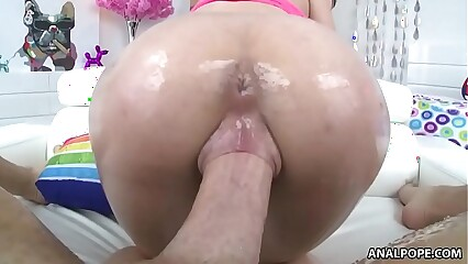Mint young pussy lip round fat detect - Lily Jordan