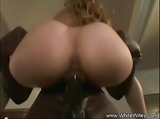 Join in matrimony Enjoys Their way Foremost BBC