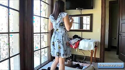 FTV Girls Major Time eon Glaze Girls masturbating outsider www.FTVAmateur.com 06
