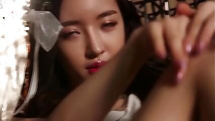 [SexJav.Info]Beautiful Japan Doll