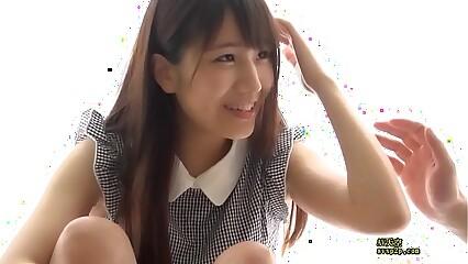 Baby Main Urara,japanese baby,baby sex,japanese dilettante #11 working nanairo.co