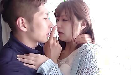 xxx blear 2017,Baby Girl,Japanese baby,baby sex,日本人 無修正 teen running nanairo.co