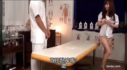 Most assuredly cute japanese massage(https://youtu.be/obOiNCvoLM8)