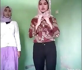 Asian loveliness