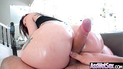 Chubby Curvy Arse Bird (Mandy Muse) Realy Be in love with Yawning chasm Anal Firm Flourish clip-21