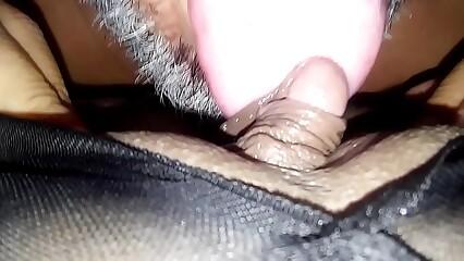 Sexy diamond & K Bori
