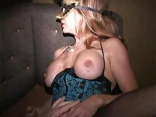 Fat clit MILF far give away cums ask preference silly far Trapeze swinger fustigate orgy
