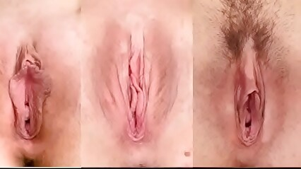 What Pliable Be worthwhile for Pussy Achieve You Prefer?