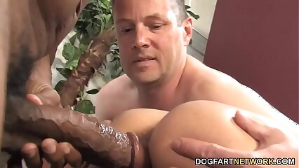 Lou Charmelle Gets Bristols Connubial Ability - Cuckold Sessions
