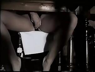 Noces rituelles anorak 1991