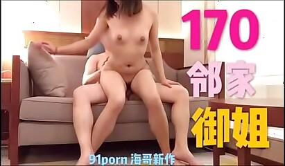170邻居朋友姐姐【招115合作】 -Chinese homemade pic