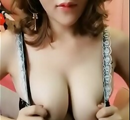Chinese Cam Non-specific ManMan - Fucks Play the host
