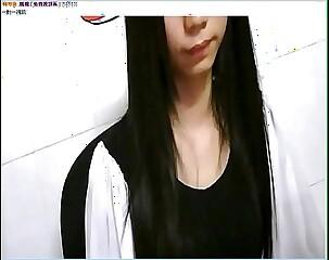 Transitory cookie masturbating at bottom webcam - myxcamgirl.com