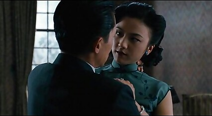 Chinese Man-made Sexual intercourse (part 1)