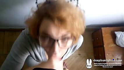 Cosplay Neko Teen Deepthroat With the addition of Facialized