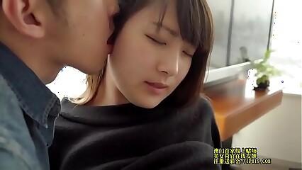 Asian widely applicable enjoying intercourse debut. HD Operative at: nanairo.co