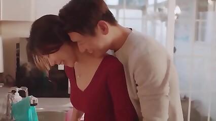 My Daughter's Darling 2 (2019) Korean