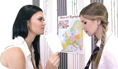 Give someone a once-over in the sky Writing-paper Jae Ft Stella Cox Jasmine Jae - Bus Partisan Homo Thraldom