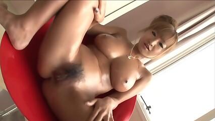 Japanese Flimsy Pussy 9