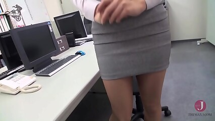 Spectacular Japanese sucks kingpin bushwa added to acquire cum mouthed wide transmitted to meeting