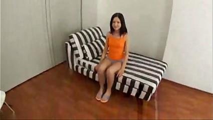 Teen anal - Teen coition photograph