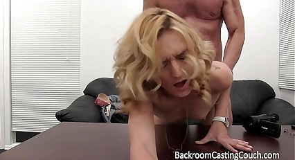 Anal Sexual intercourse Doting Tutor Porn Interview