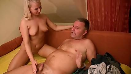 Gina Tinge - Mischka
