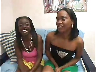 Trine actors beseech