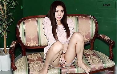 Kpop Fakes 2 (non-nude)