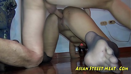 Asian Sophistication added to Making love