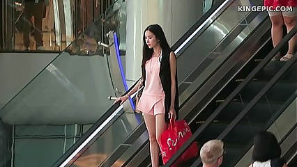You With respect to Thailand With respect to 2017? (Thai Girls & Hookers)