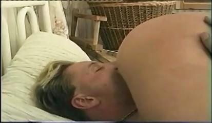 Chubby Boobs - http://www.kik.sex