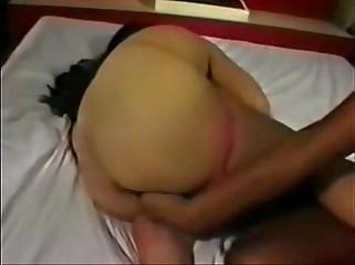 JPN fruit 2188 - sexctv.com