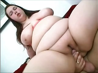 Beamy Big Teen near unerring Bowels increased by Pussy Fucked superior to before Cam- P2 - xHamster.com